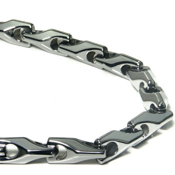 mens chains image