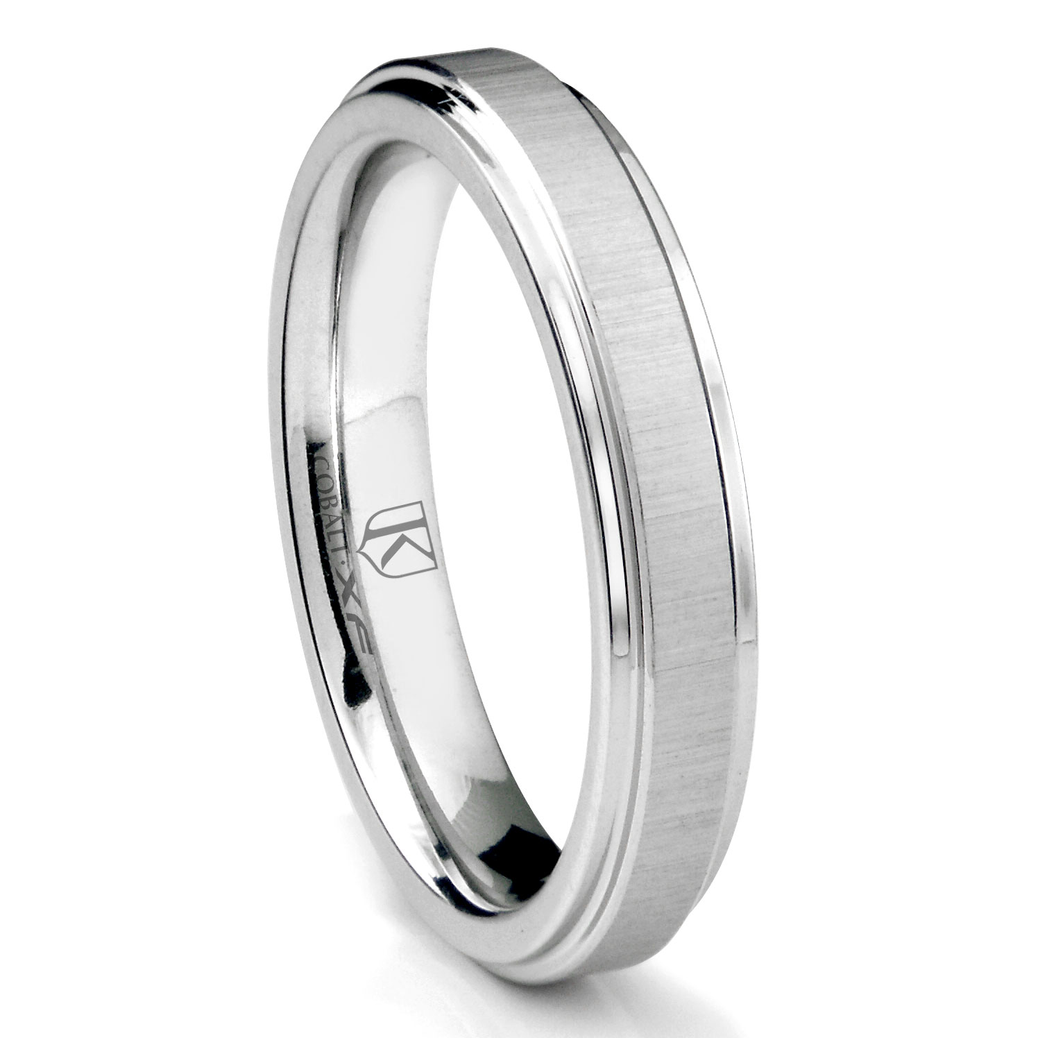jewellery index love platinum bands