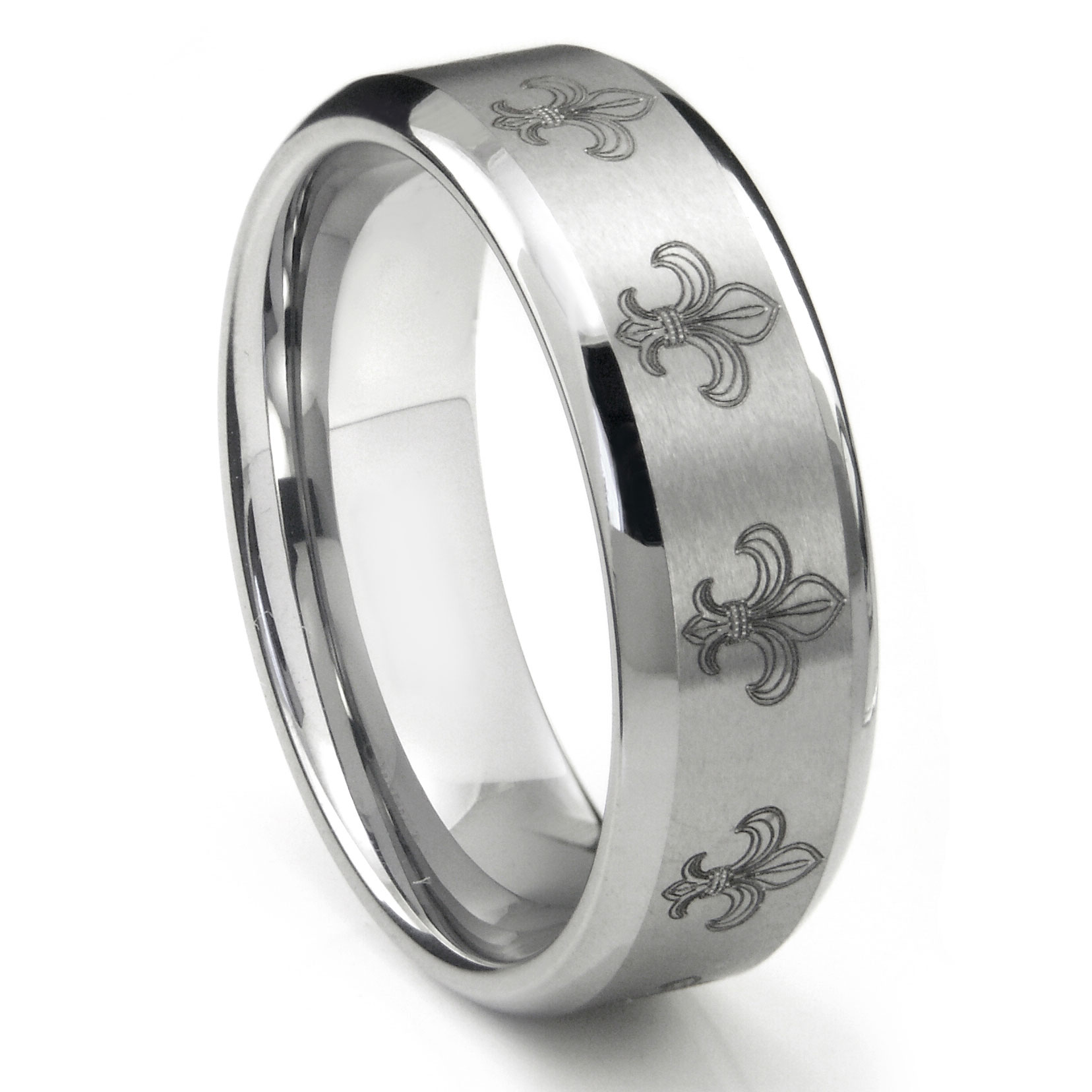 sterling fashion jewelry wholesale saints silver designer product handmade vintage women open men direct and weaving charms china rings presents from lovejewels