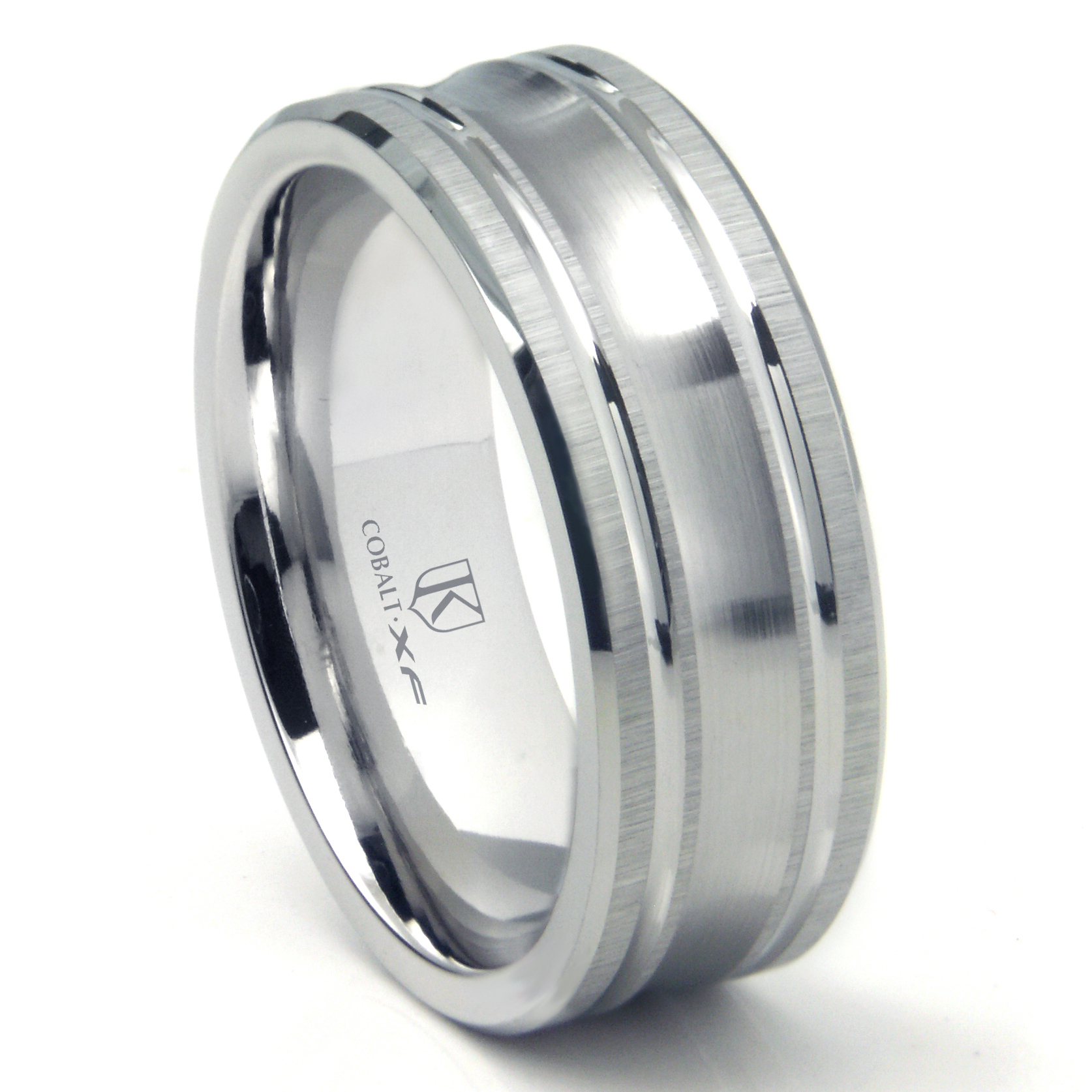 number h rings occasion l tungsten product webstore samuel s wedding men grooms category recipient jewellery ring