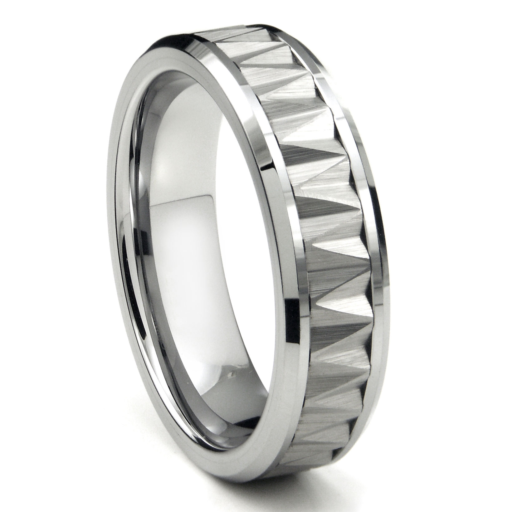 rings promise of black image wedding band mens bands diamond