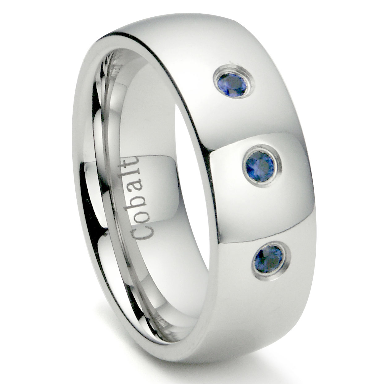 wedding men ring ceramic and upload shop for s alpha cobalt rings